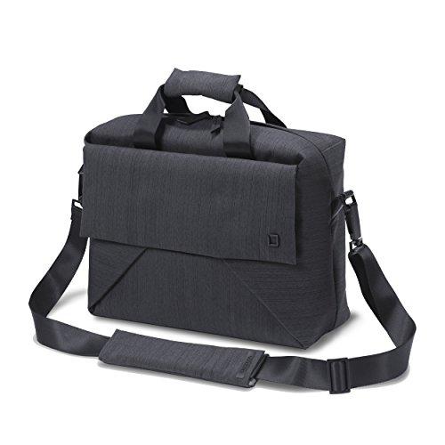 Dicota Code Laptop Bag 11-13' for Apple Macbooks - Black