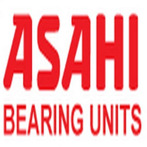 Max 89% OFF MUC206-20 Asahi New Ball Insert color Bearing
