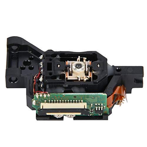 Lente láser óptica HOP-12XH Láser de recogida óptica para piezas de repuesto de unidad de CD de DVD de coche