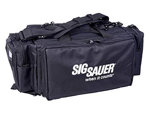 Sig Sauer Rangebag Cordura 56x37x23,5cm Rucksack für Einsatzmittel