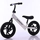 Children's Balance car no Pedal Two - Wheeled Bicycle Scooter Slide Bike Child Toy yo-yo car