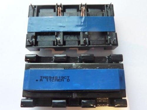 Sony KDL-22BX20D Inverter Transformer tms94819ct