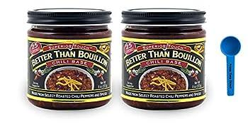 Best better than bouillon chili Reviews