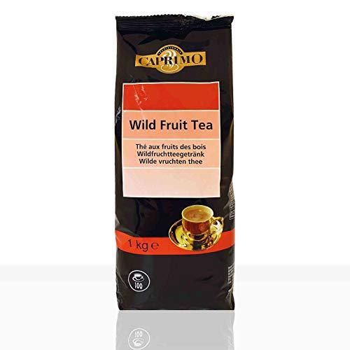 Caprimo Wildfrucht Tea 1kg Instanttee