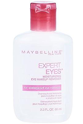 Maybelline New York Expert