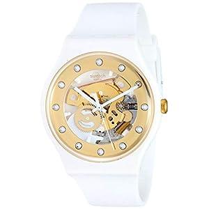 Reloj Swatch – Mujer SUOZ148