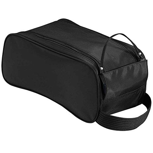 Quadra Unisex Adults Sports Teamwear Colours Boot Bag One Size