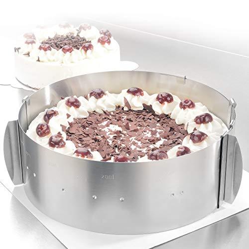 Buttercreme + Buttercreme mit Pudding