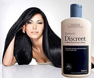 Best restoria hair cream Reviews