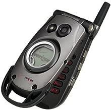 Casio Boulder G'zone C511 Type-V Flip Cell Phone (Verizon)