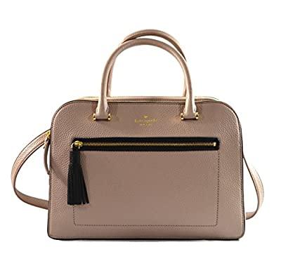 Kate Spade New York Kalen Chester Street Satchel Handbag