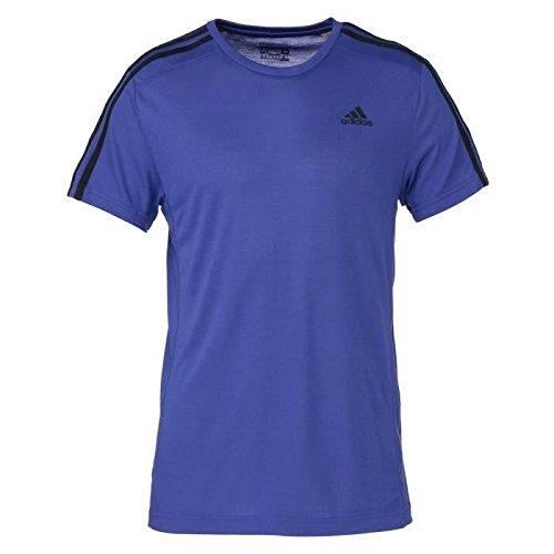 ADIDAS T-Shirt Homme