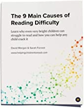 Best causes of reading Reviews