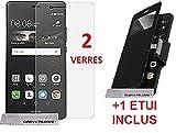 CAMPUS TELECOM Téléphones portables et Smartphones avec forfait