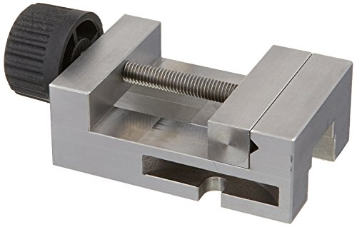 Proxxon 24260 Precision machine vise for MF 70