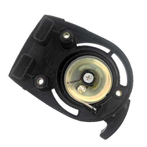 Cancanle Seilzug Starter for Honda GX35 GX35NT HHT35S 28400-Z0Z-003