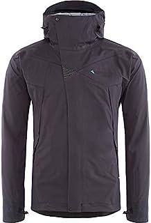 [クレッタルムーセン] メンズ ジャケット&ブルゾン Klattermusen Men's Allgron 2.0 Jacket [並行輸入品]