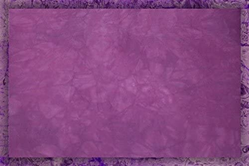 Hand-Dyed 14 Count Aida Cloth Max 86% OFF Zweigart Berries 20