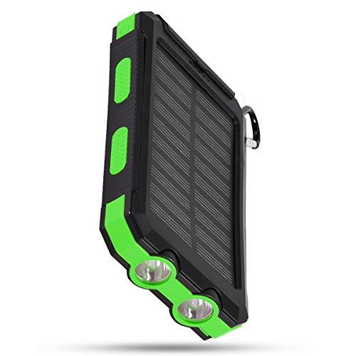 bateria 10000 mah fabricante SOONHUA