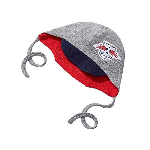 RB Leipzig Baby Hat, Mehrfarben Youth One Size Mütze, RasenBallsport Leipzig Sponsored by Red Bull Original Bekleidung & Merchandise