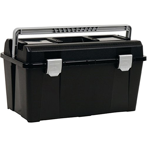 RAACO Werkzeugkoffer Modell 33 480 x 258 x 255 mm, 715164
