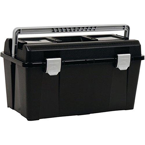RAACO Werkzeugkoffer Modell 33 480 x 258...