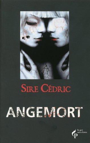 Angemort (French Edition)