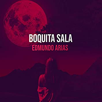 Boquita Sala