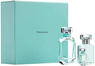 Tiffany & Co Tiffany & Co Lote 3 Pz - 3 ml