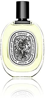 Diptyque Vetyverio Eau De Toilette Spray Mens Cologne, 100 ml