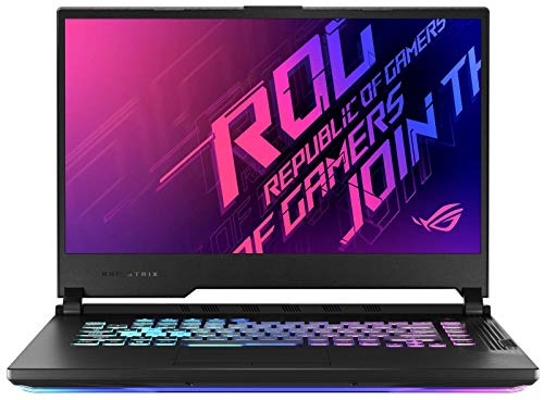 Compare ASUS G512LU-RS74 (G512LURS74) vs other laptops