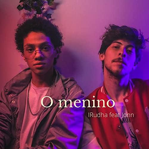 Rudha feat. Jonn