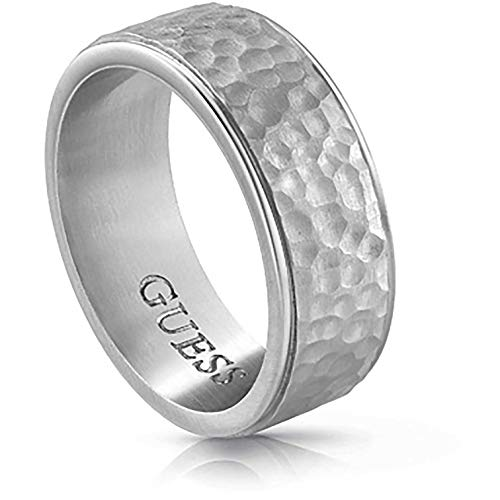 Guess Anello UMR29004-66 UMR29004-66