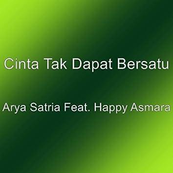 Arya Satria Feat. Happy Asmara