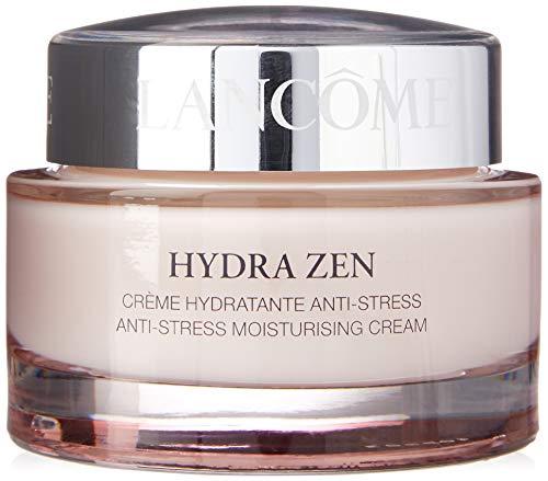 Lancome Hydrazen Crema Hidratante - 75 Ml 1 Unidad 1100 g