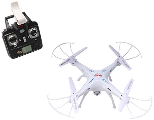 syma x5sw with controller