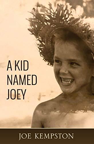 A Kid Named Joey