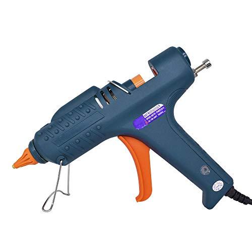 200 Watt 220 V Heißklebepistole für 15mm Klebestift CN stecker Professionelle Industrielle Klebepistole Reparatur werkzeuge