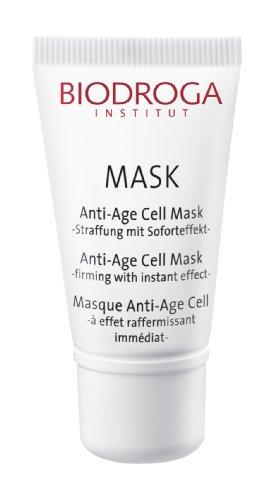 Biodroga Anti-Age Cell Mask 50 ml