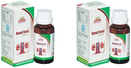 Herbagetica producator produse naturiste