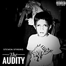 The Audity [Explicit]
