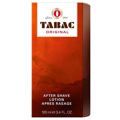 Tabac #1 Lotion Après-Rasage