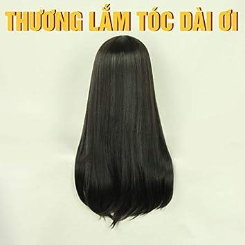 Thương lắm tóc dài ơi