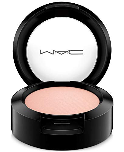MAC Small Eye Shadow - Orb - 1.5g/0.05oz