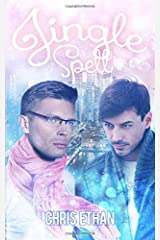 Jingle Spell Paperback