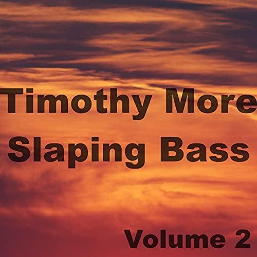 Timothy More