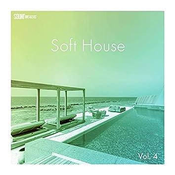 Soft House, Vol. 4
