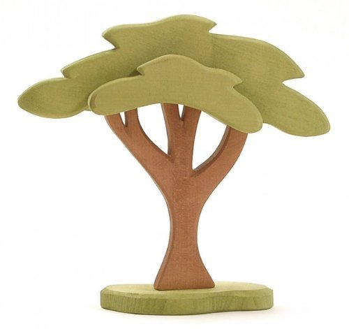 Ostheimer 3047 - Steppenbaum