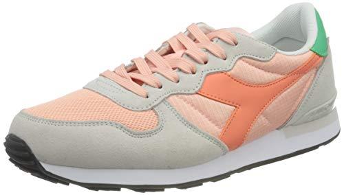 Diadora - Sneakers Camaro Wn per Donna (EU 38)