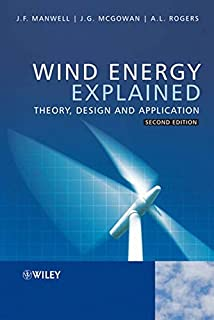 Best wind energy explained Reviews